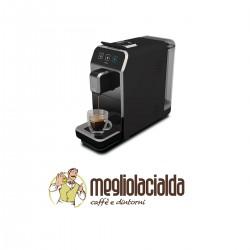 Macchina Caffè Luna Nera Caffitaly