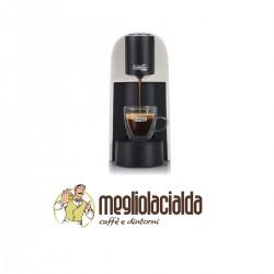 Macchina Caffè Caffitaly Maia