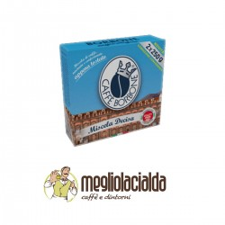 Macinato Caffè Borbone Miscela Decisa 500 grammi