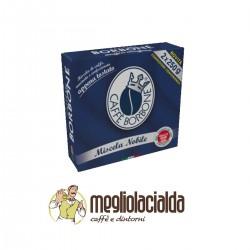 Macinato Borbone Miscela Nobile 500 grammi (pacco doppio)
