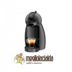 Macchina caffè Dolce Gusto Piccolo