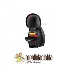 Macchina Caffè Dolce Gusto...