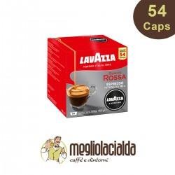 Capsule Caffè Lavazza A...
