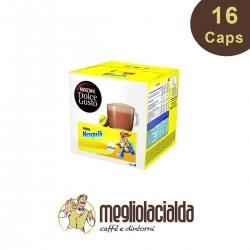 16 capsule Nescafè Dolce Gusto Nesquik
