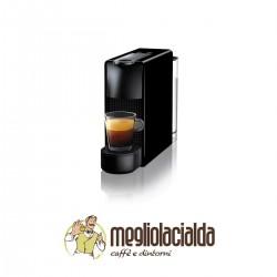 Macchina Caffè Nespresso...