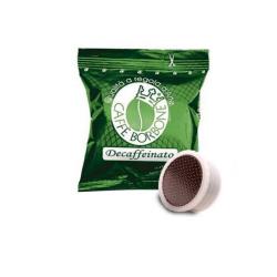 100 Capsule Caffè Borbone Miscela Verde Compatibili Espresso Point