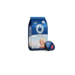 15 Capsule Caffè Borbone Miscela Blu Compatibili Dolce Gusto