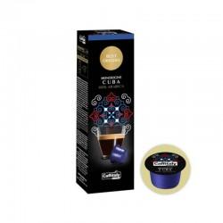 Monorigine Cuba Special Edition capsule confezione da 10pz
